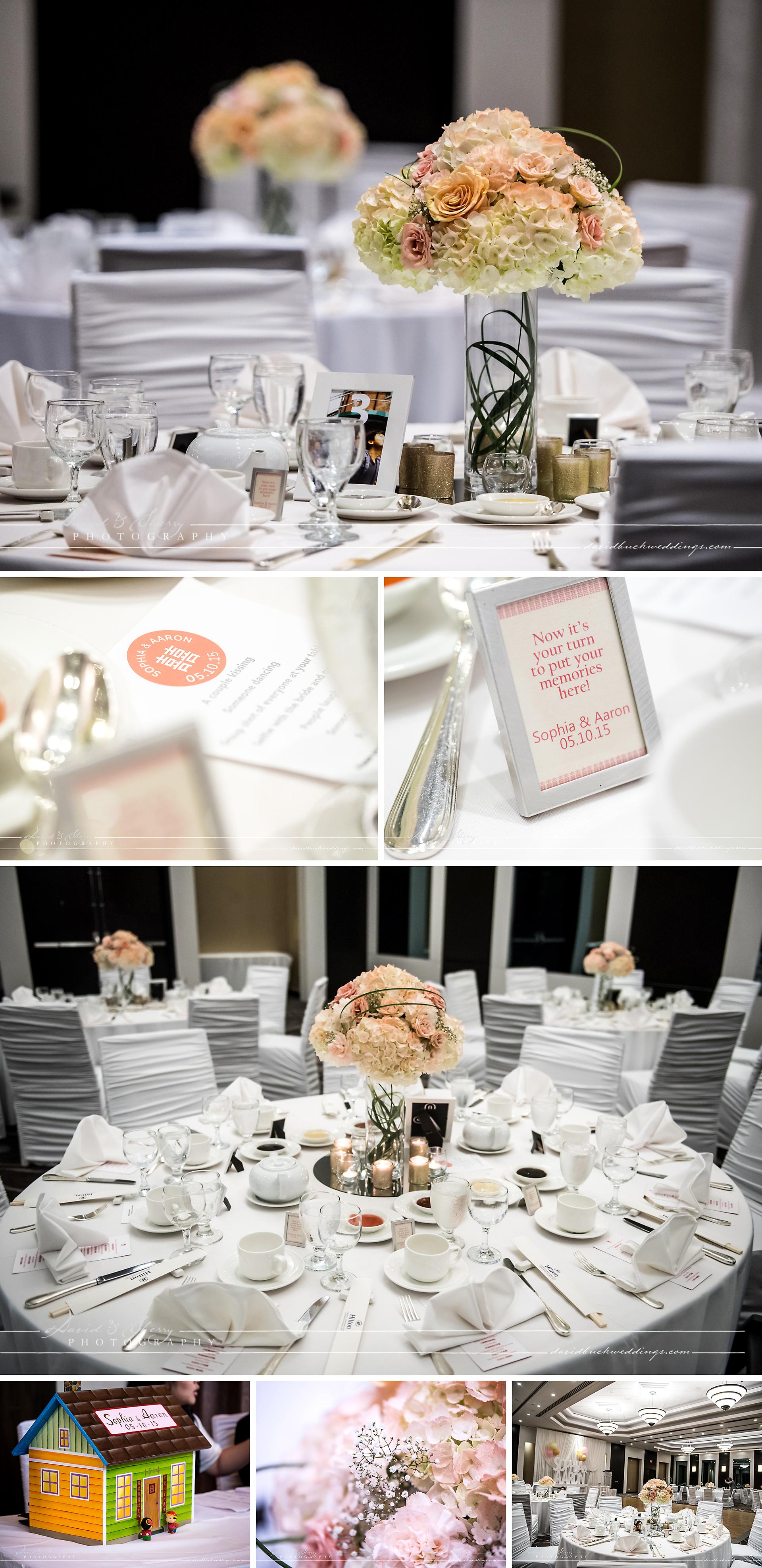 Toronto_Hilton_Markham_Suites_Wedding_30
