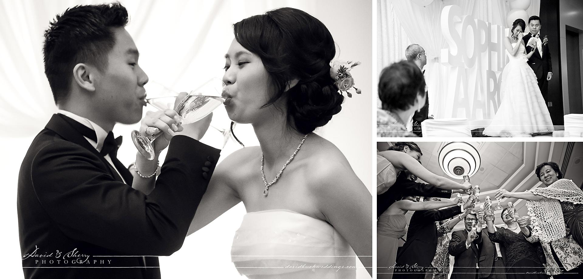 Toronto_Hilton_Markham_Suites_Wedding_31