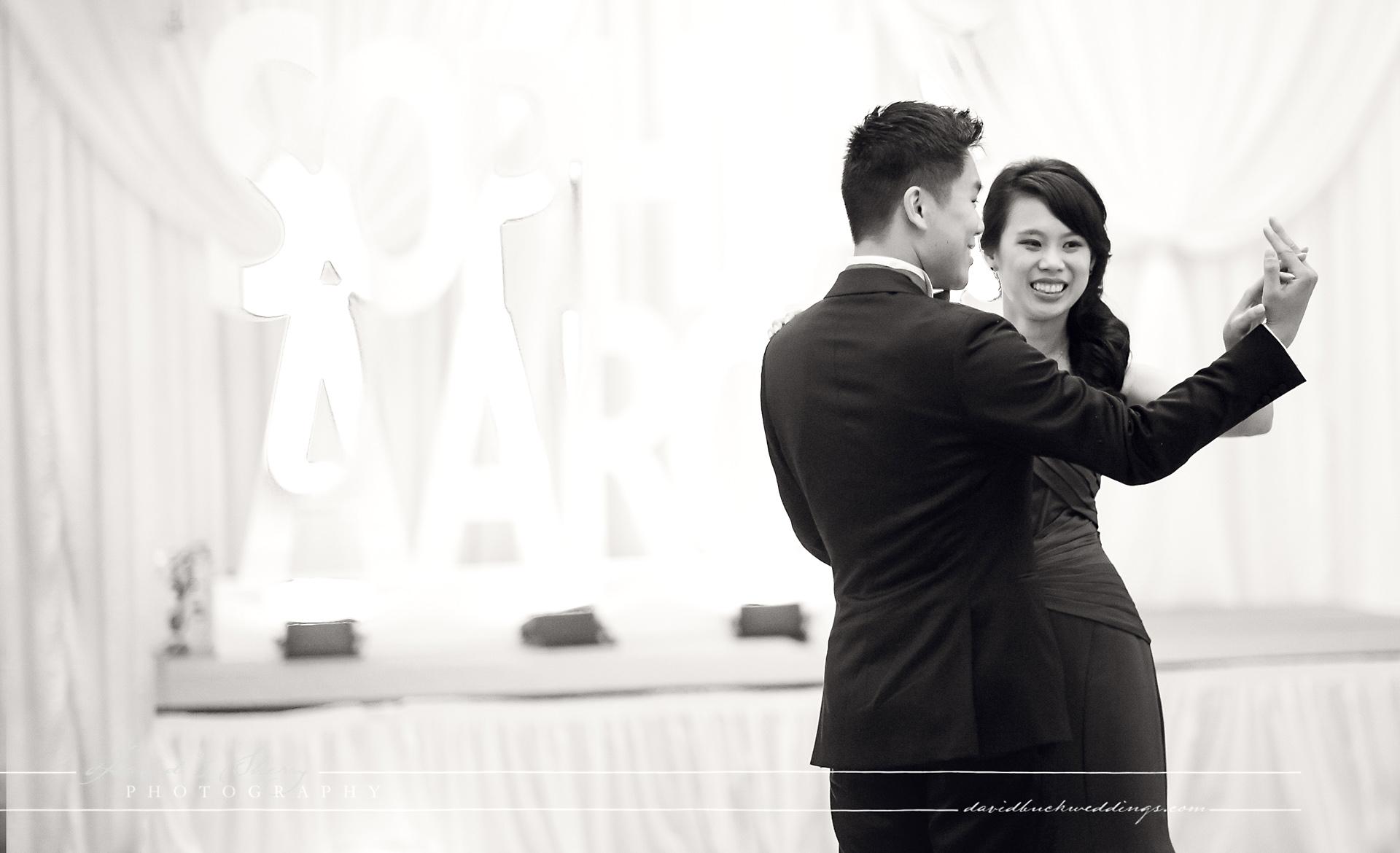 Toronto_Hilton_Markham_Suites_Wedding_32
