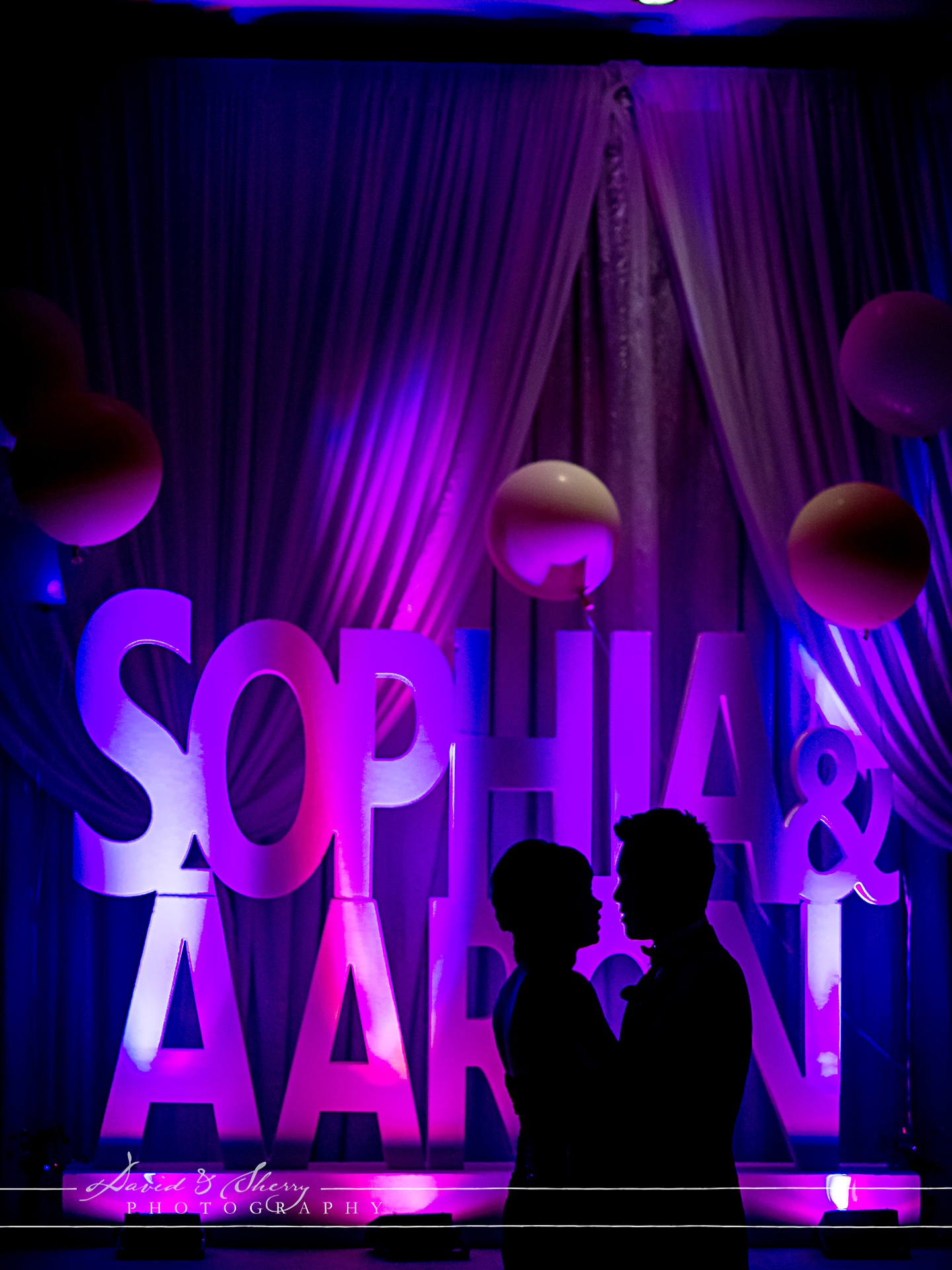 Toronto_Hilton_Markham_Suites_Wedding_33