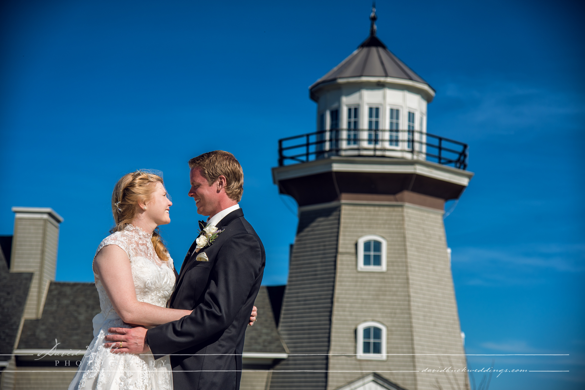 Cobble_Beach_Wedding_Photography_01