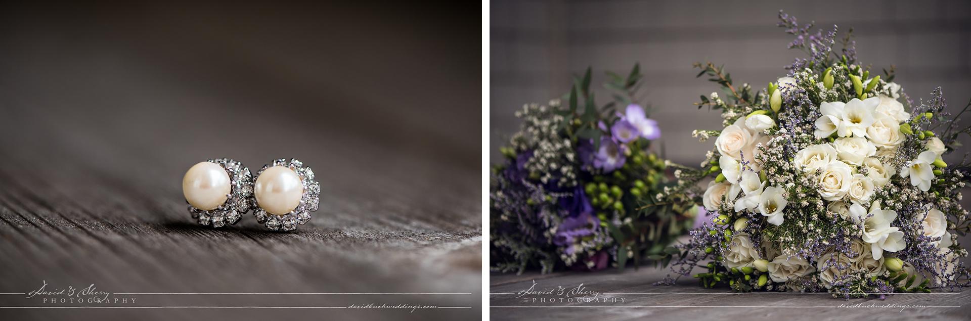 Cobble_Beach_Wedding_Photography_06