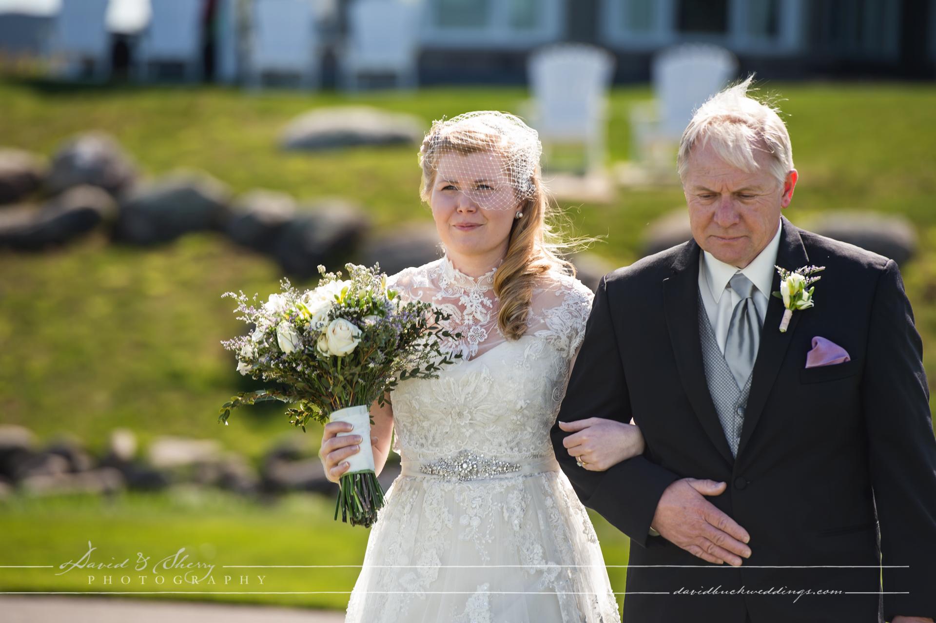 Cobble_Beach_Wedding_Photography_11