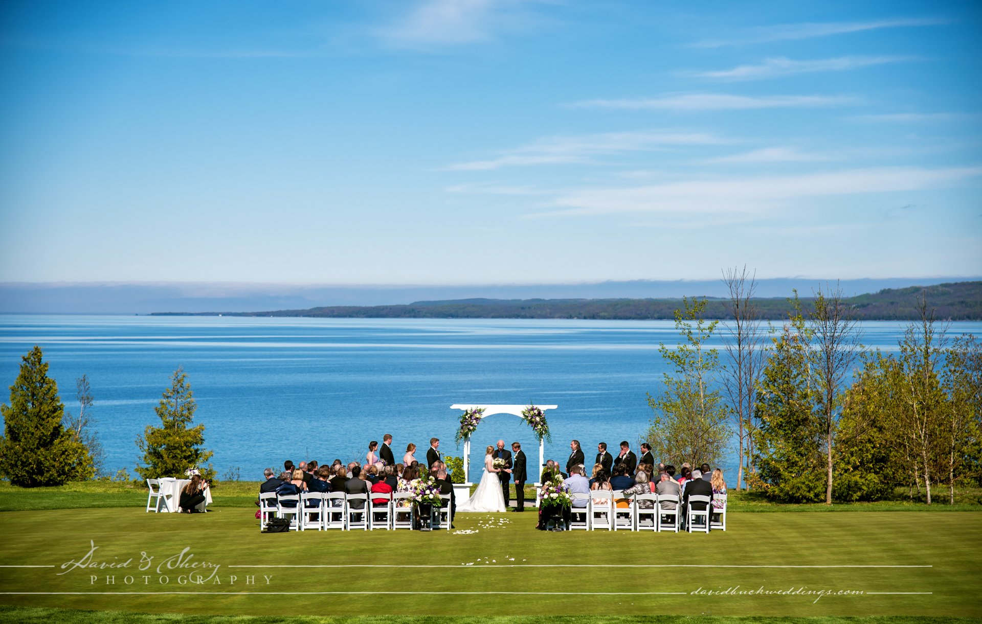 Cobble_Beach_Wedding_Photography_12