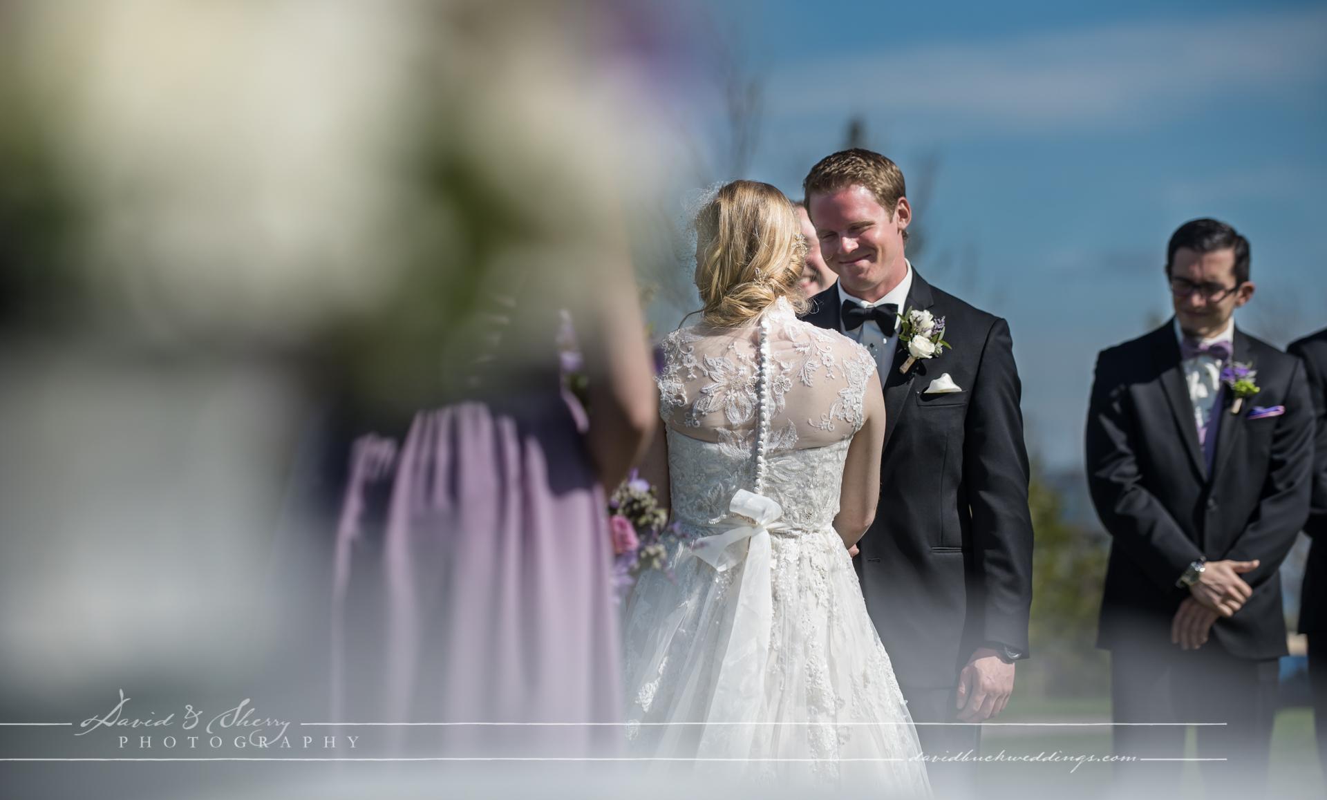 Cobble_Beach_Wedding_Photography_13