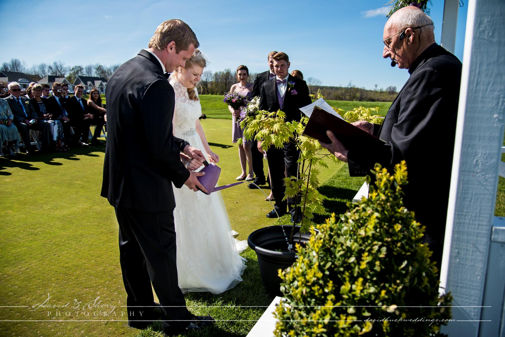 Cobble_Beach_Wedding_Photography_14
