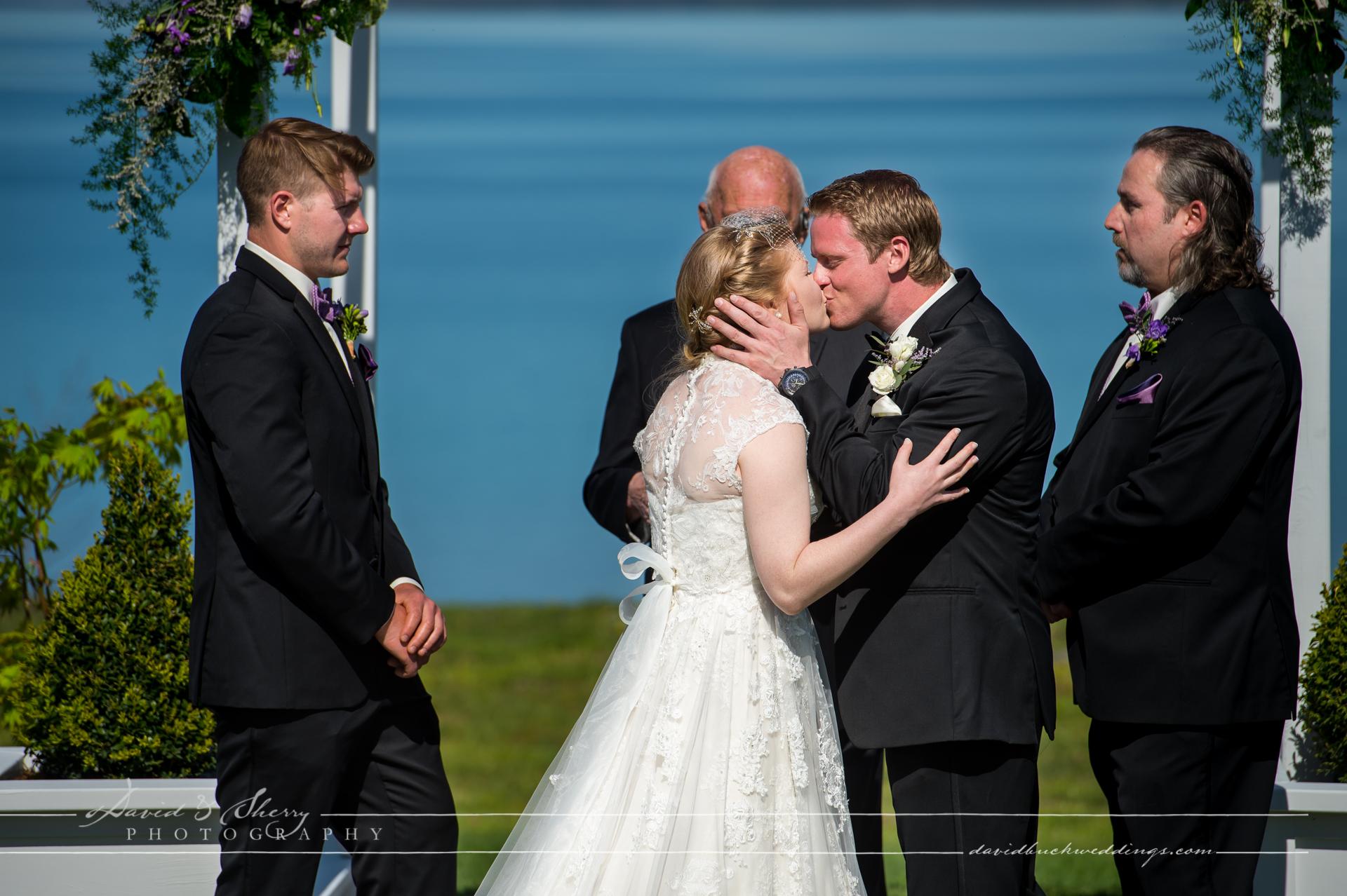 Cobble_Beach_Wedding_Photography_15