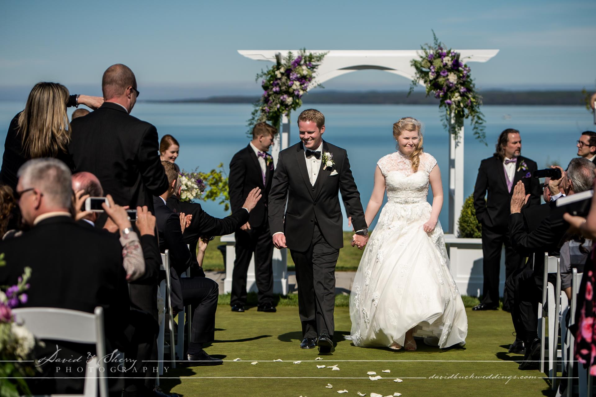 Cobble_Beach_Wedding_Photography_16