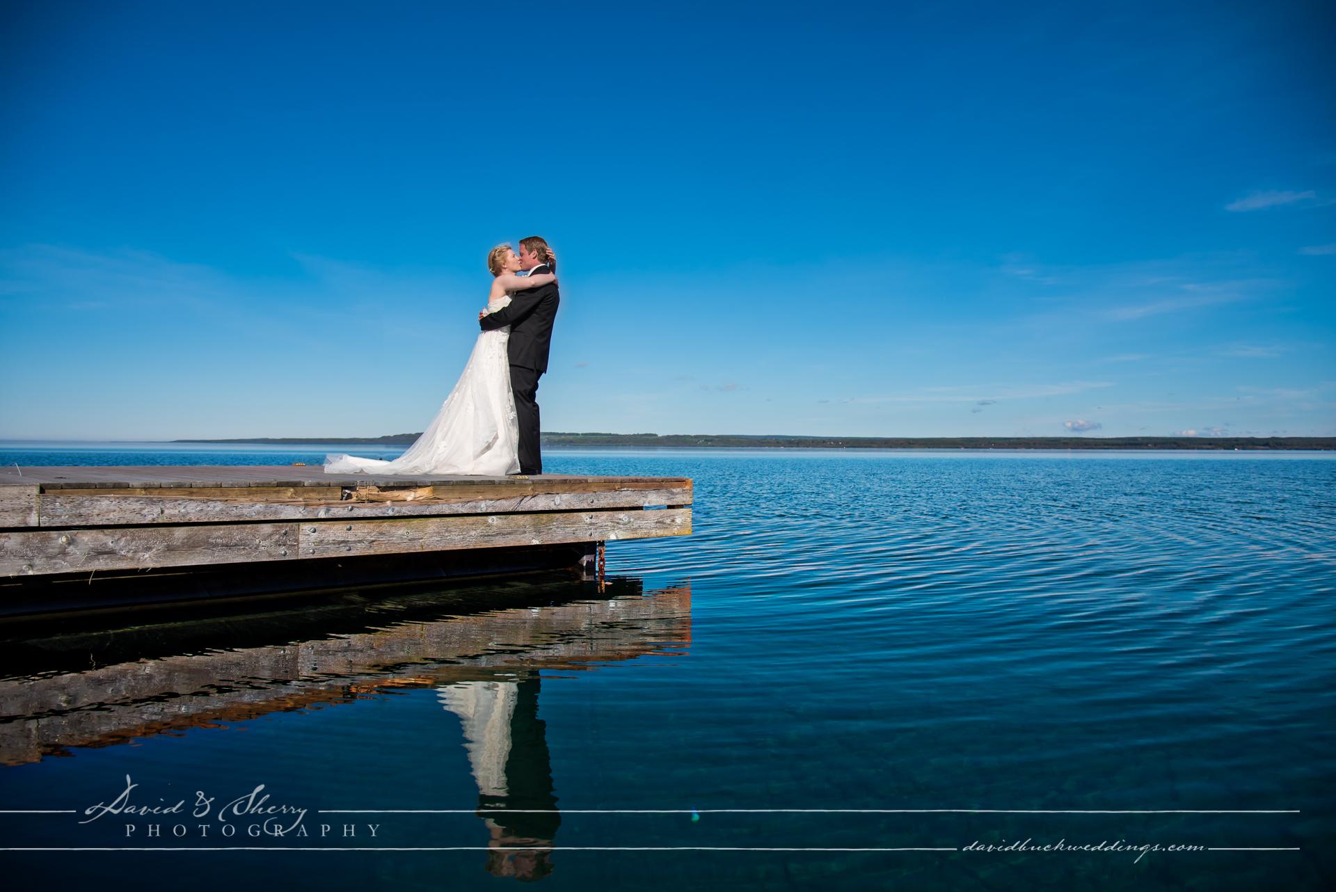 Cobble_Beach_Wedding_Photography_19