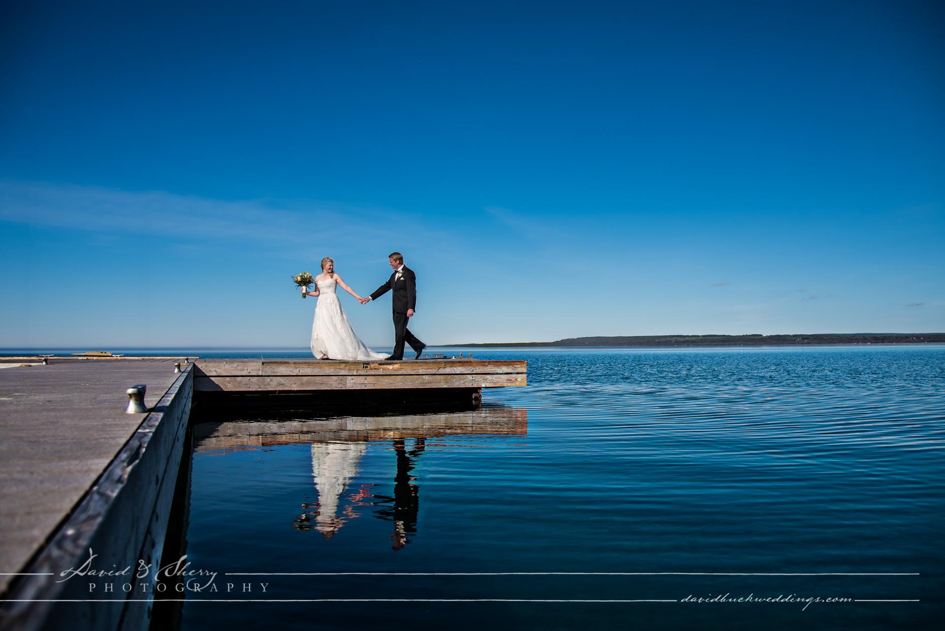 Cobble_Beach_Wedding_Photography_20