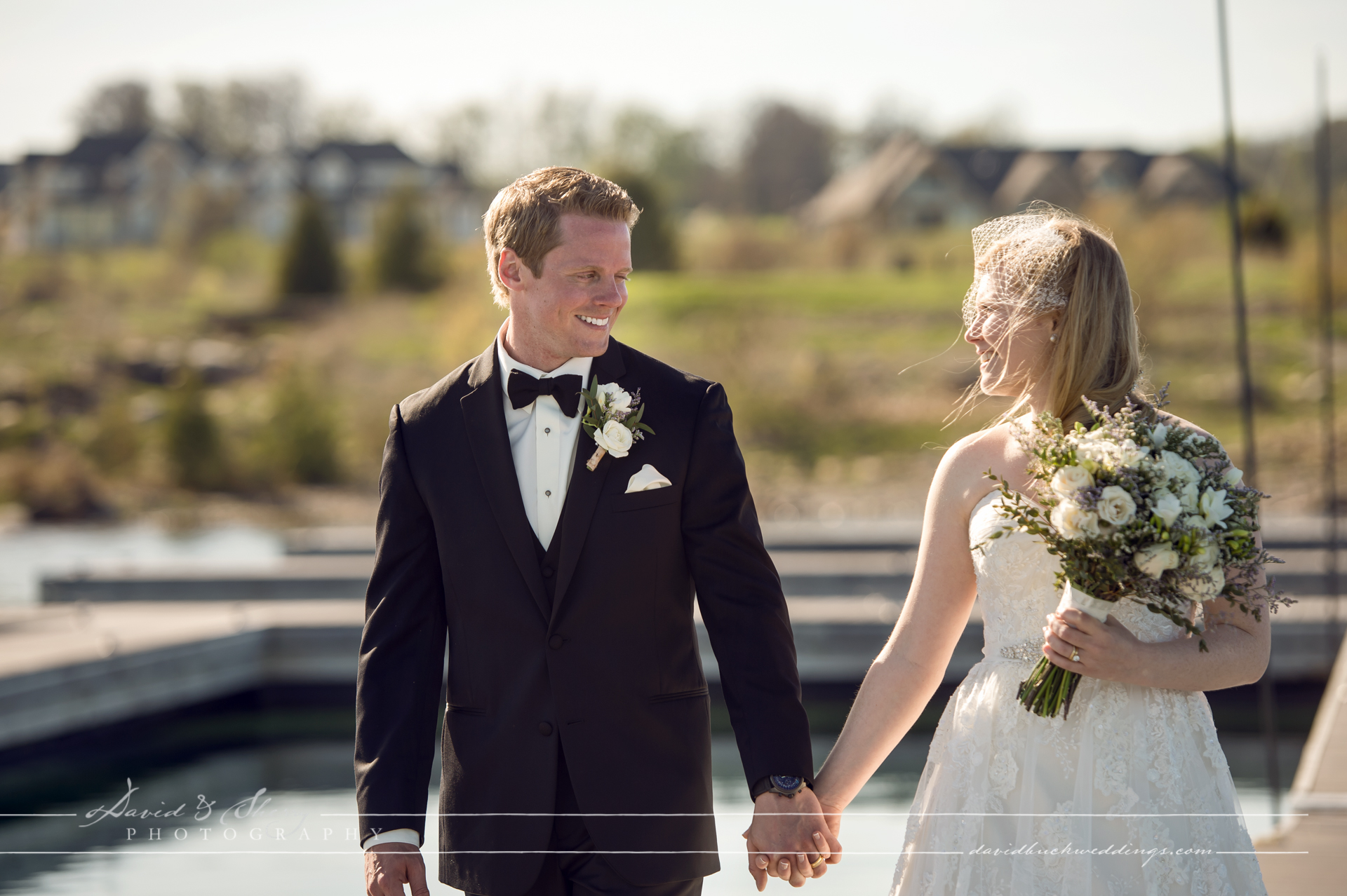 Cobble_Beach_Wedding_Photography_21