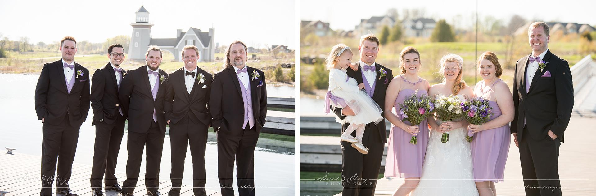 Cobble_Beach_Wedding_Photography_23