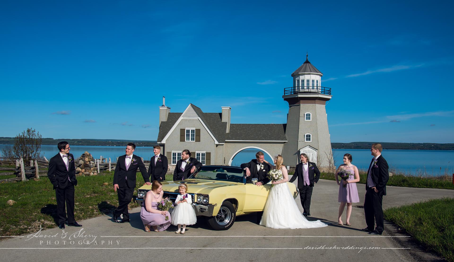 Cobble_Beach_Wedding_Photography_24