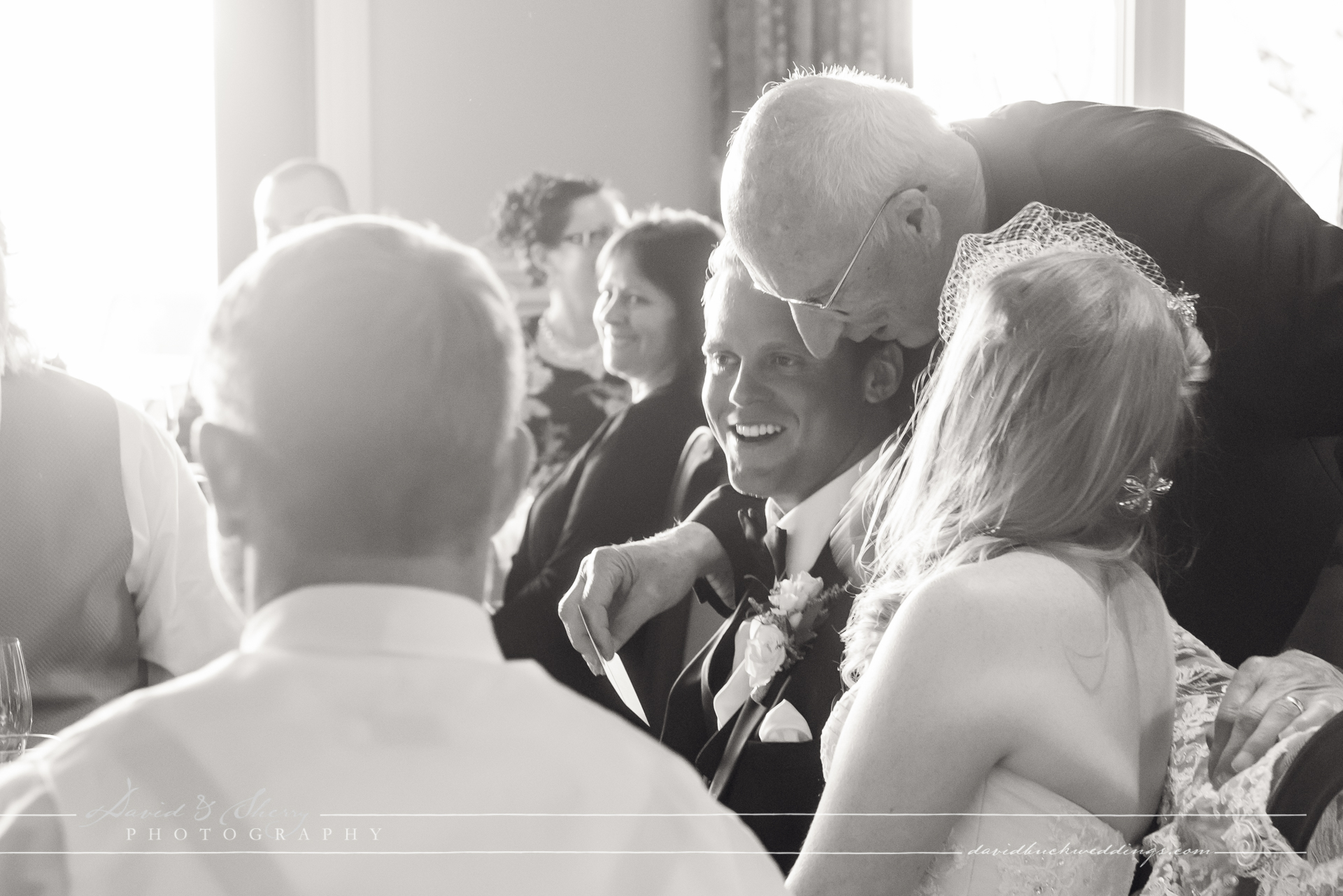 Cobble_Beach_Wedding_Photography_29