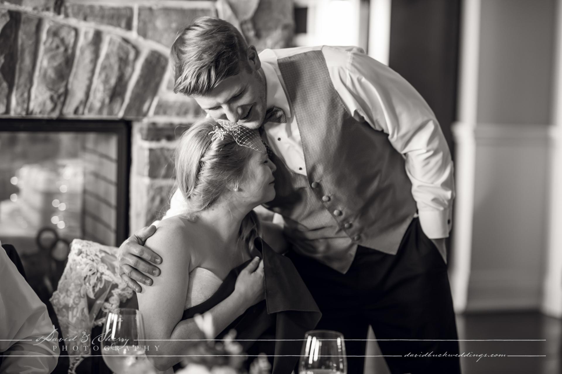 Cobble_Beach_Wedding_Photography_30
