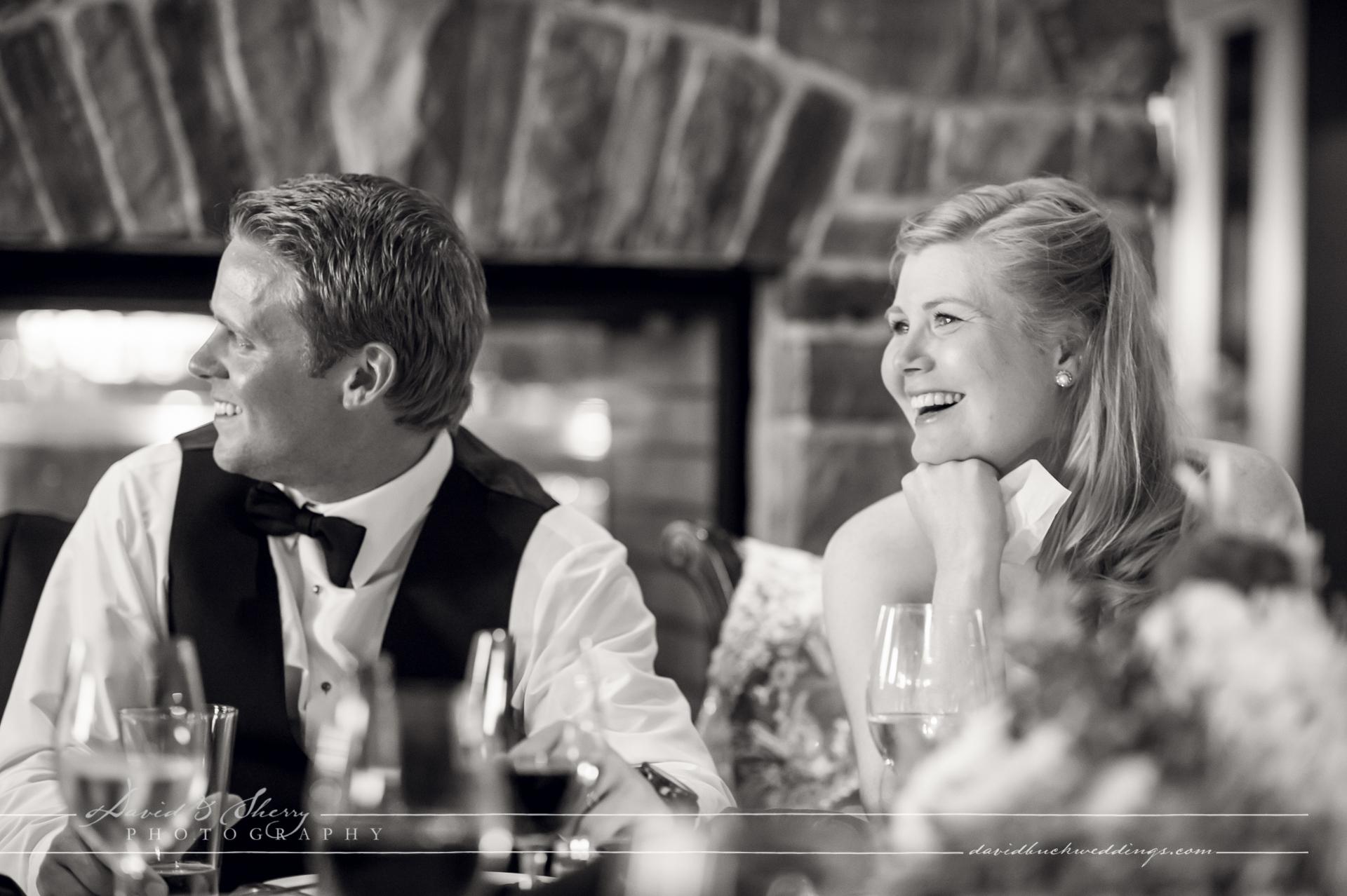 Cobble_Beach_Wedding_Photography_31