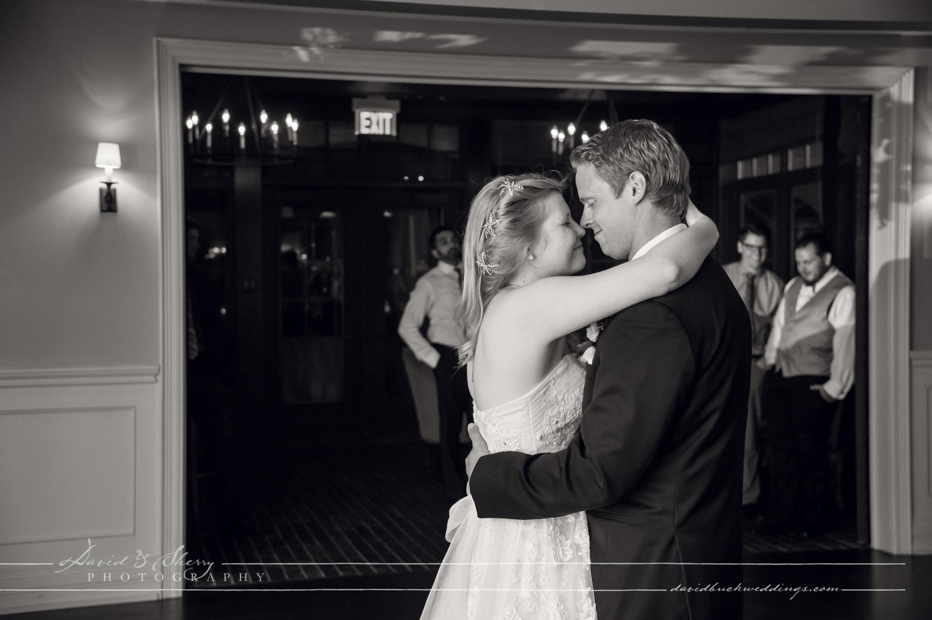 Cobble_Beach_Wedding_Photography_32