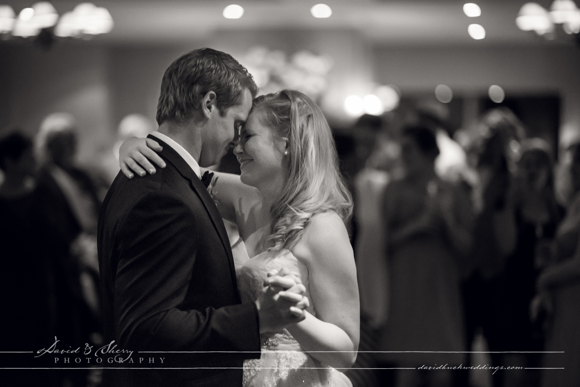 Cobble_Beach_Wedding_Photography_33