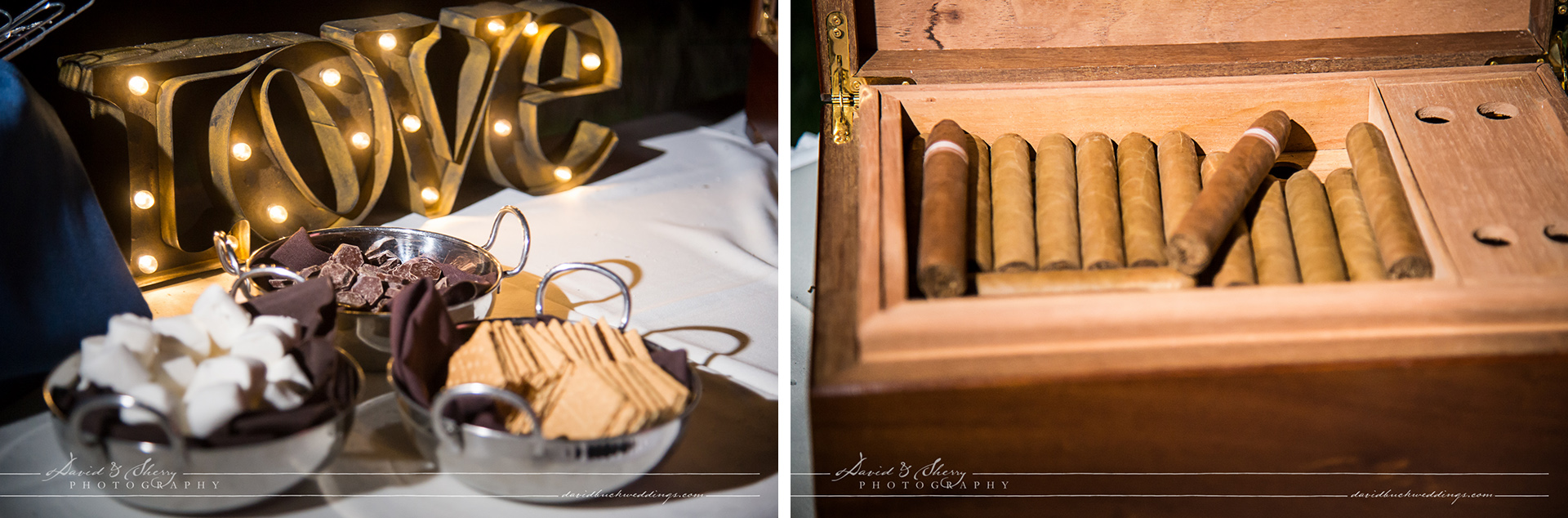 Cobble_Beach_Wedding_Photography_35