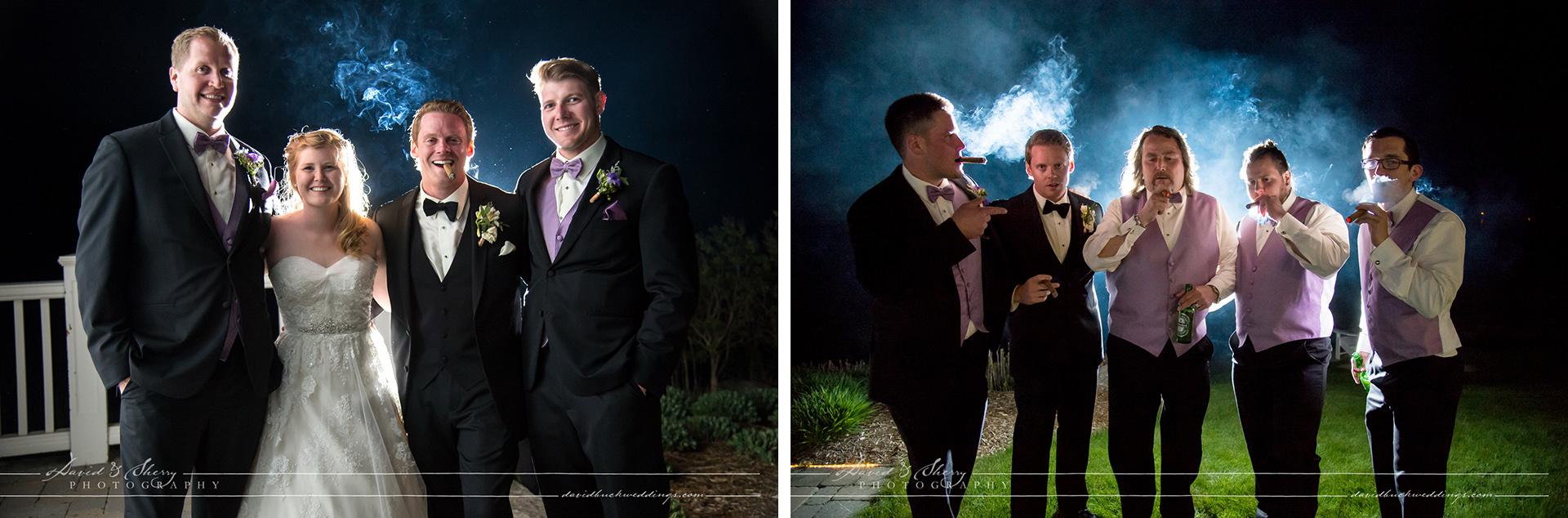 Cobble_Beach_Wedding_Photography_37