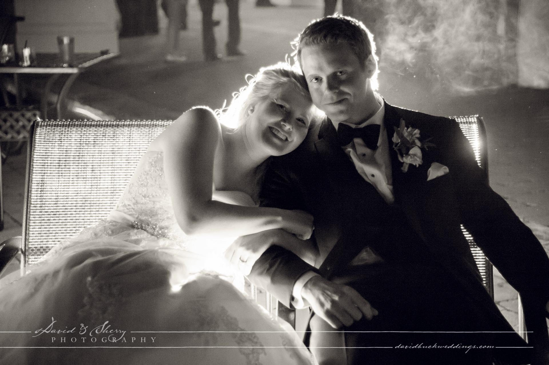 Cobble_Beach_Wedding_Photography_38