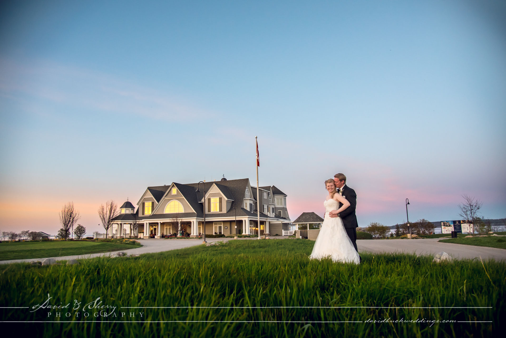 Cobble_Beach_Wedding_Photography_39