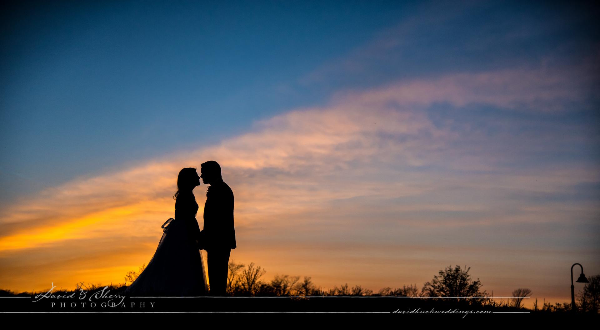 Cobble_Beach_Wedding_Photography_40