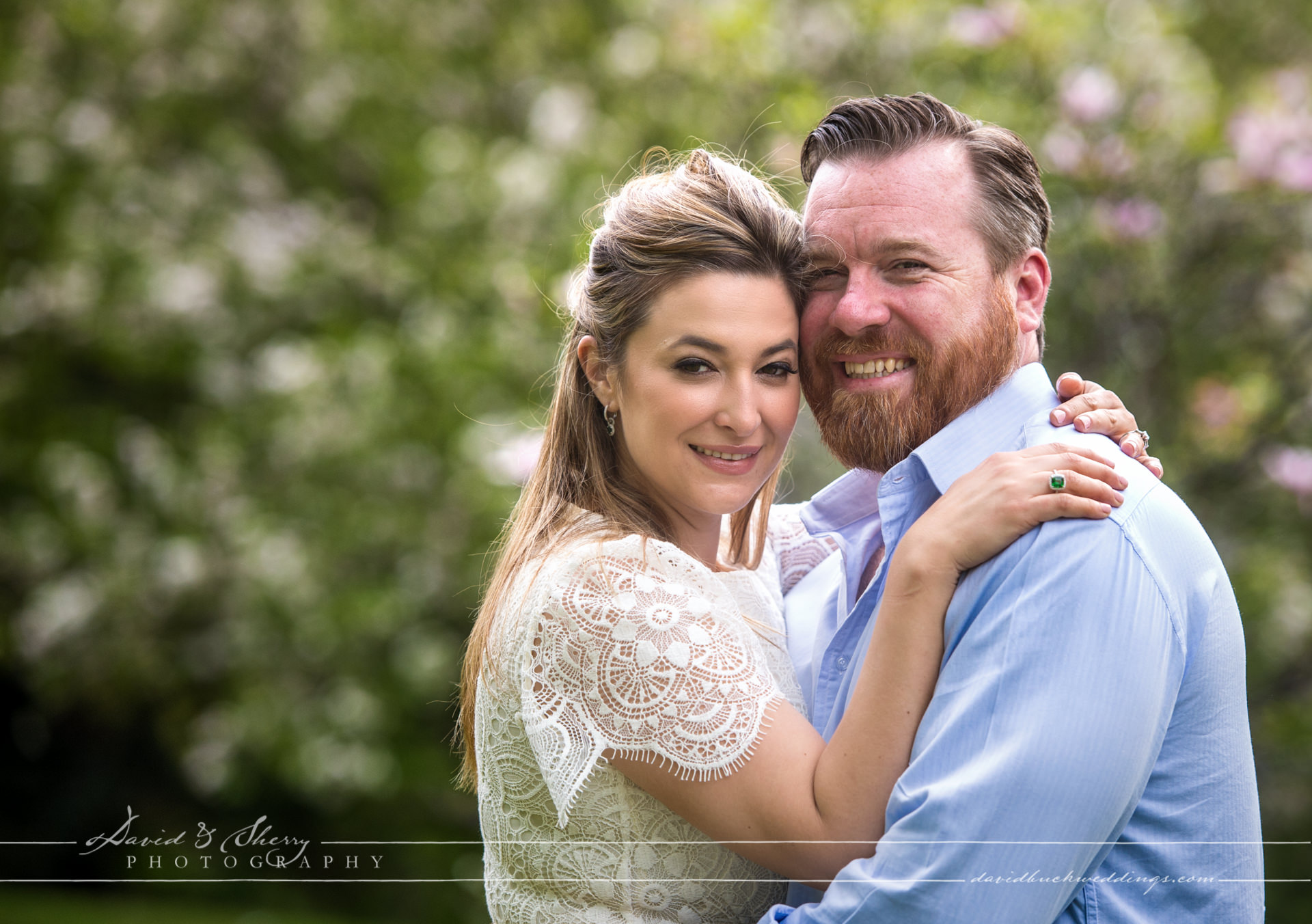 High Park Toronto Engagement Pictures_01
