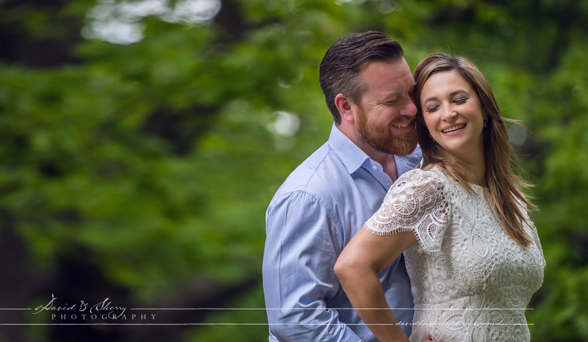 High Park Toronto Engagement Pictures_02