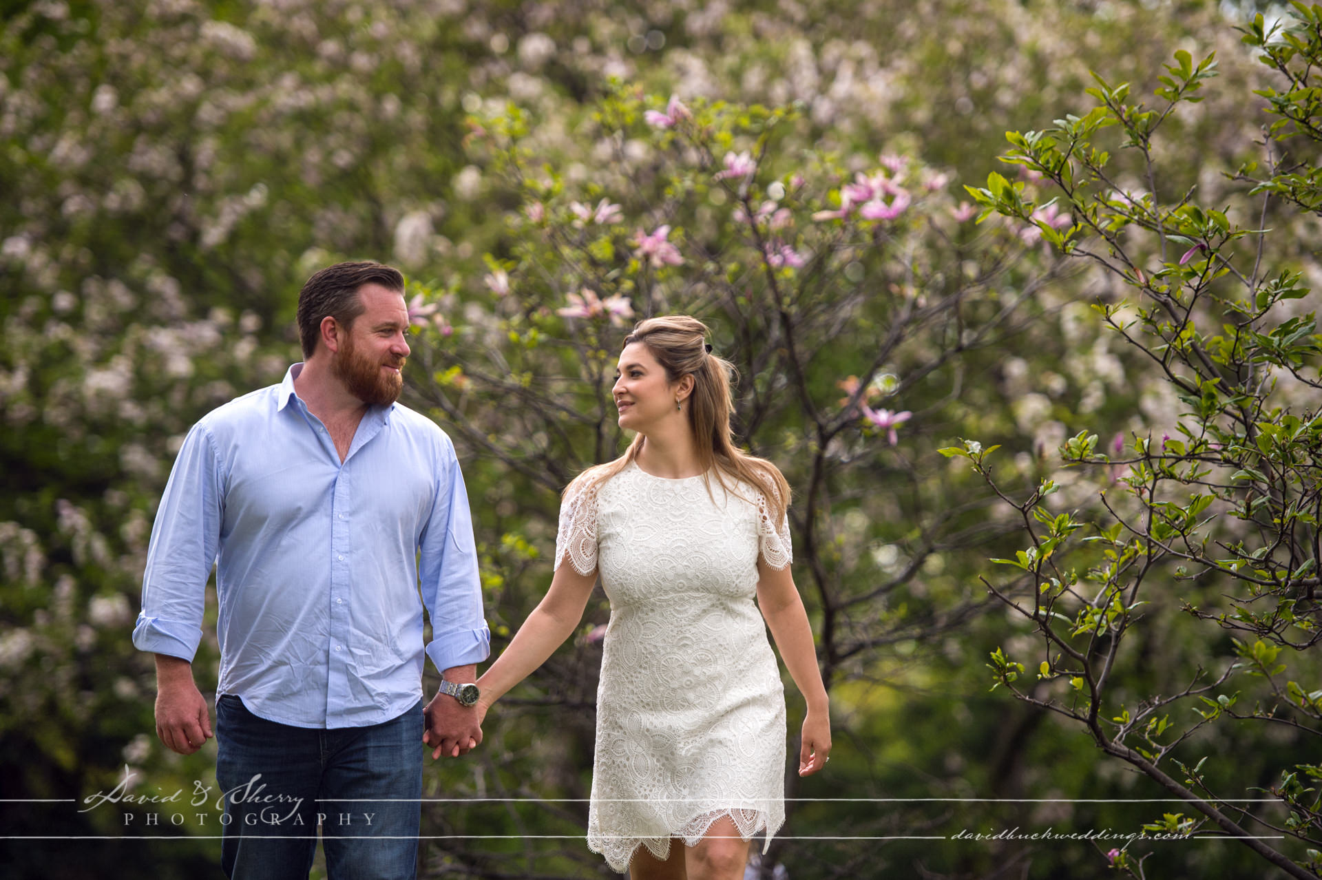 High Park Toronto Engagement Pictures_03
