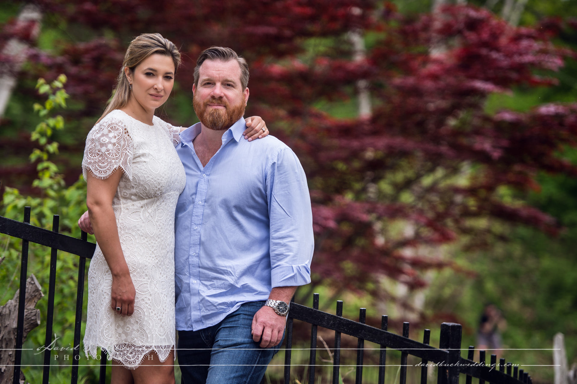 High Park Toronto Engagement Pictures_08