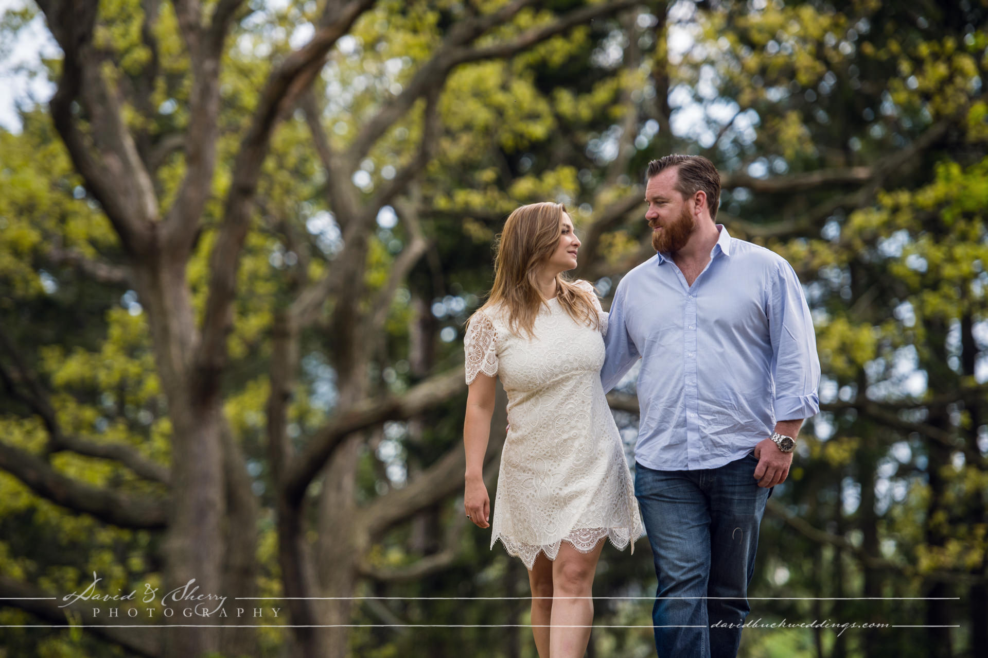 High Park Toronto Engagement Pictures_10