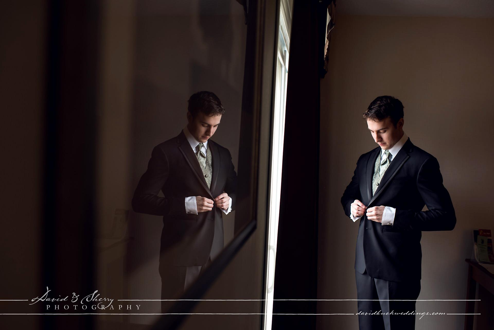 Port_Elgin_Wedding_Photography_02