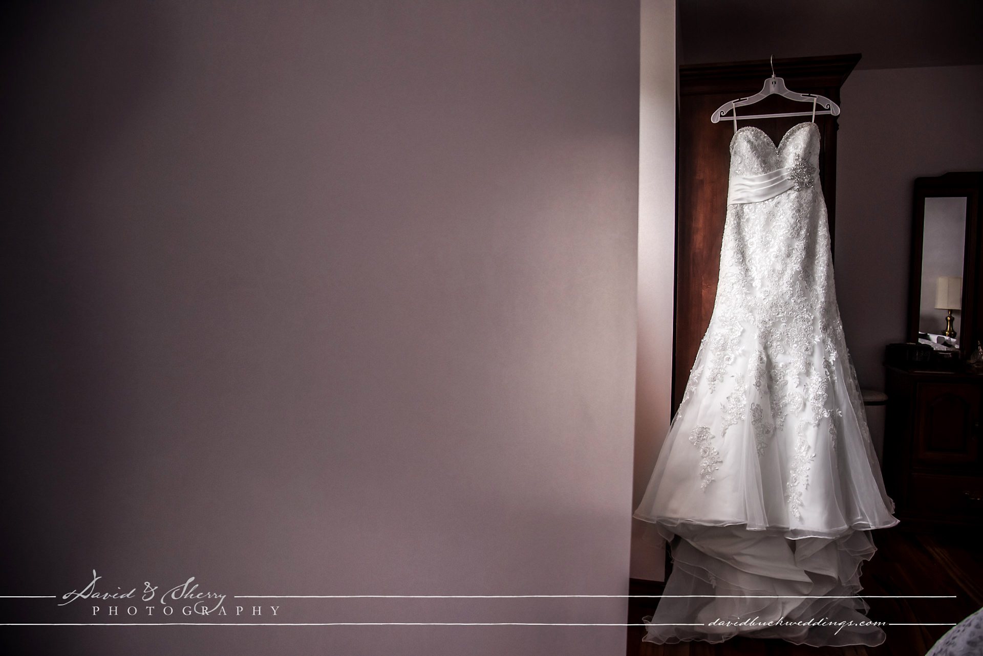 Port_Elgin_Wedding_Photography_03