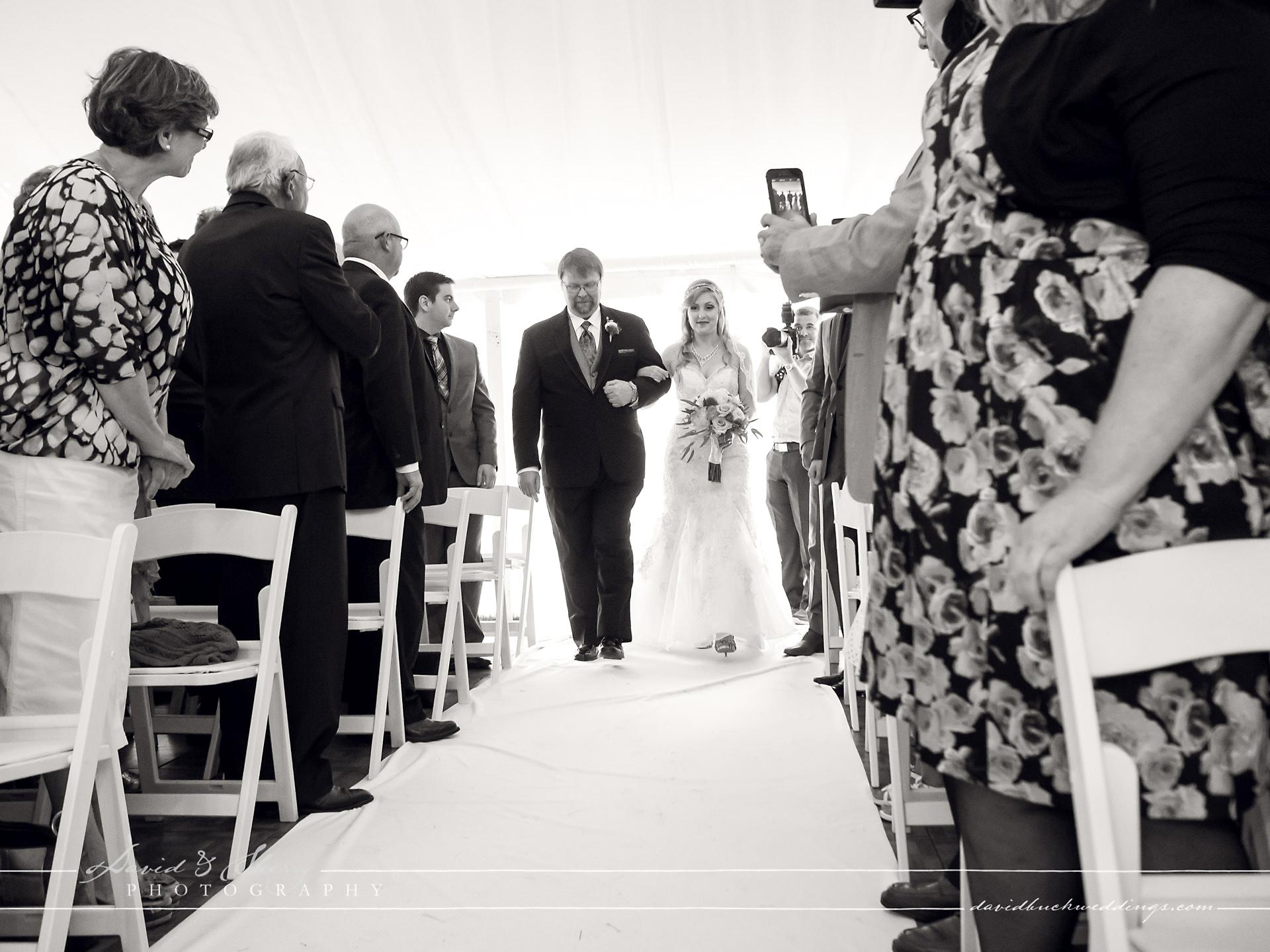Port_Elgin_Wedding_Photography_09