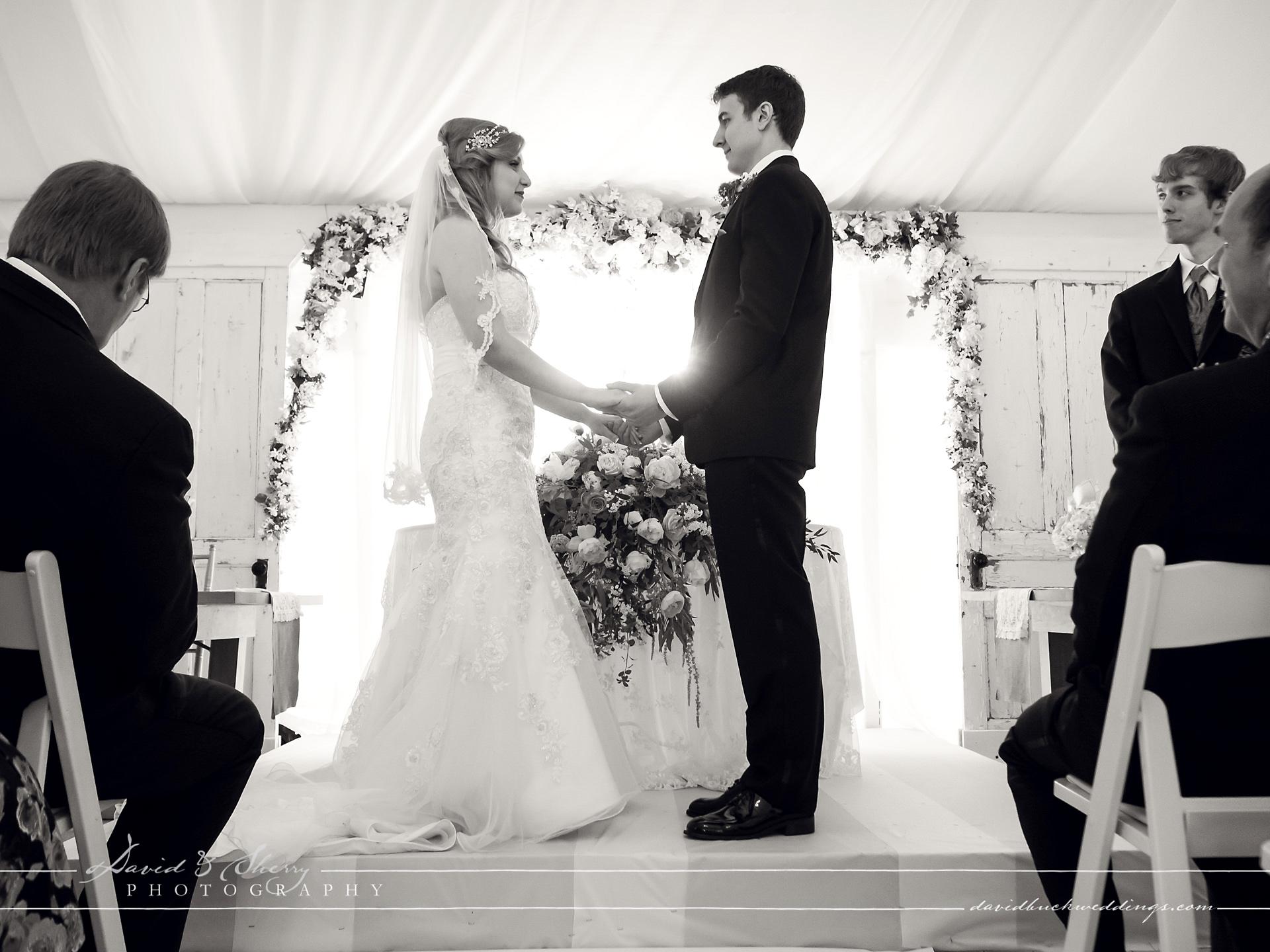 Port_Elgin_Wedding_Photography_11