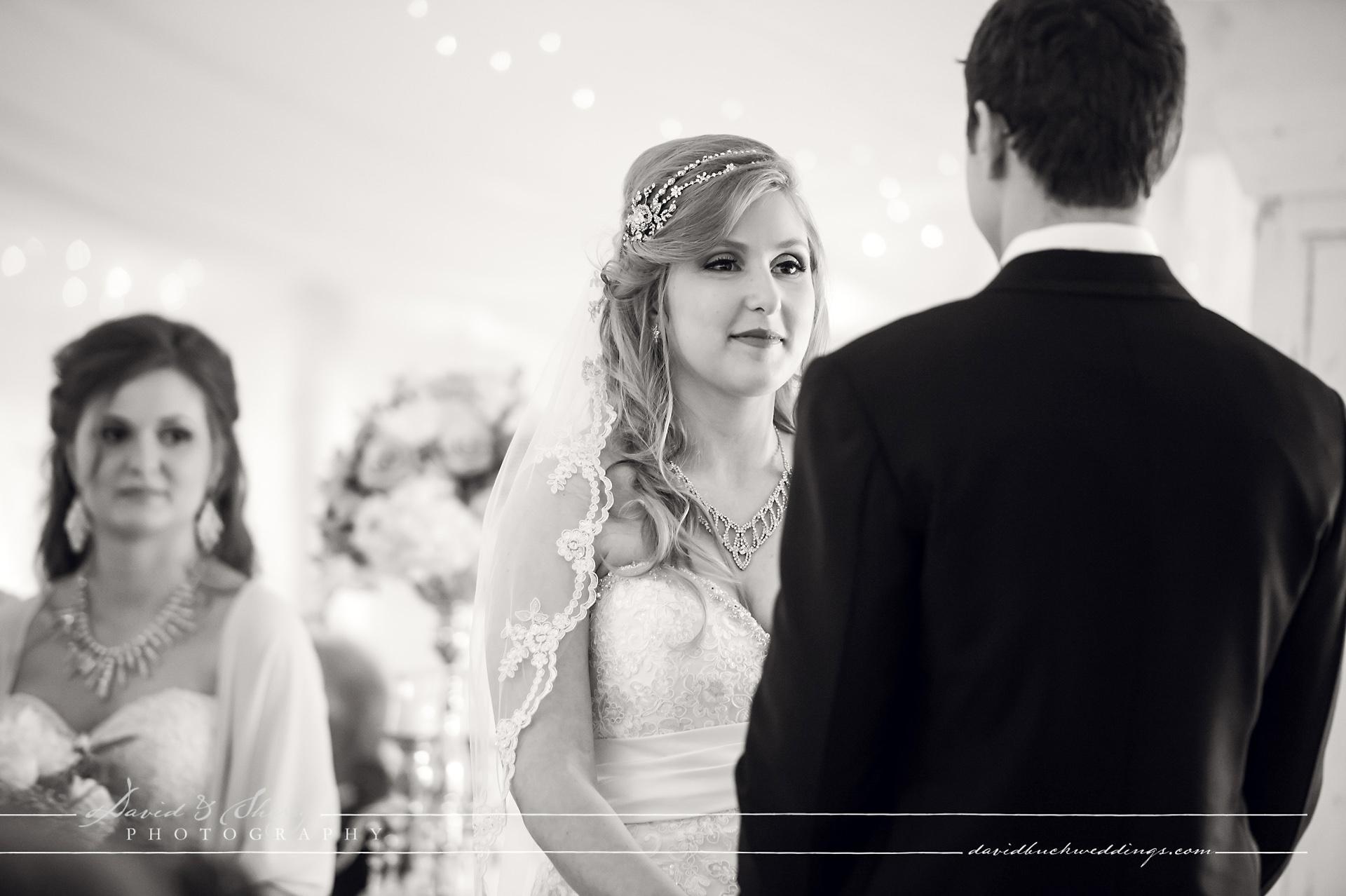 Port_Elgin_Wedding_Photography_12