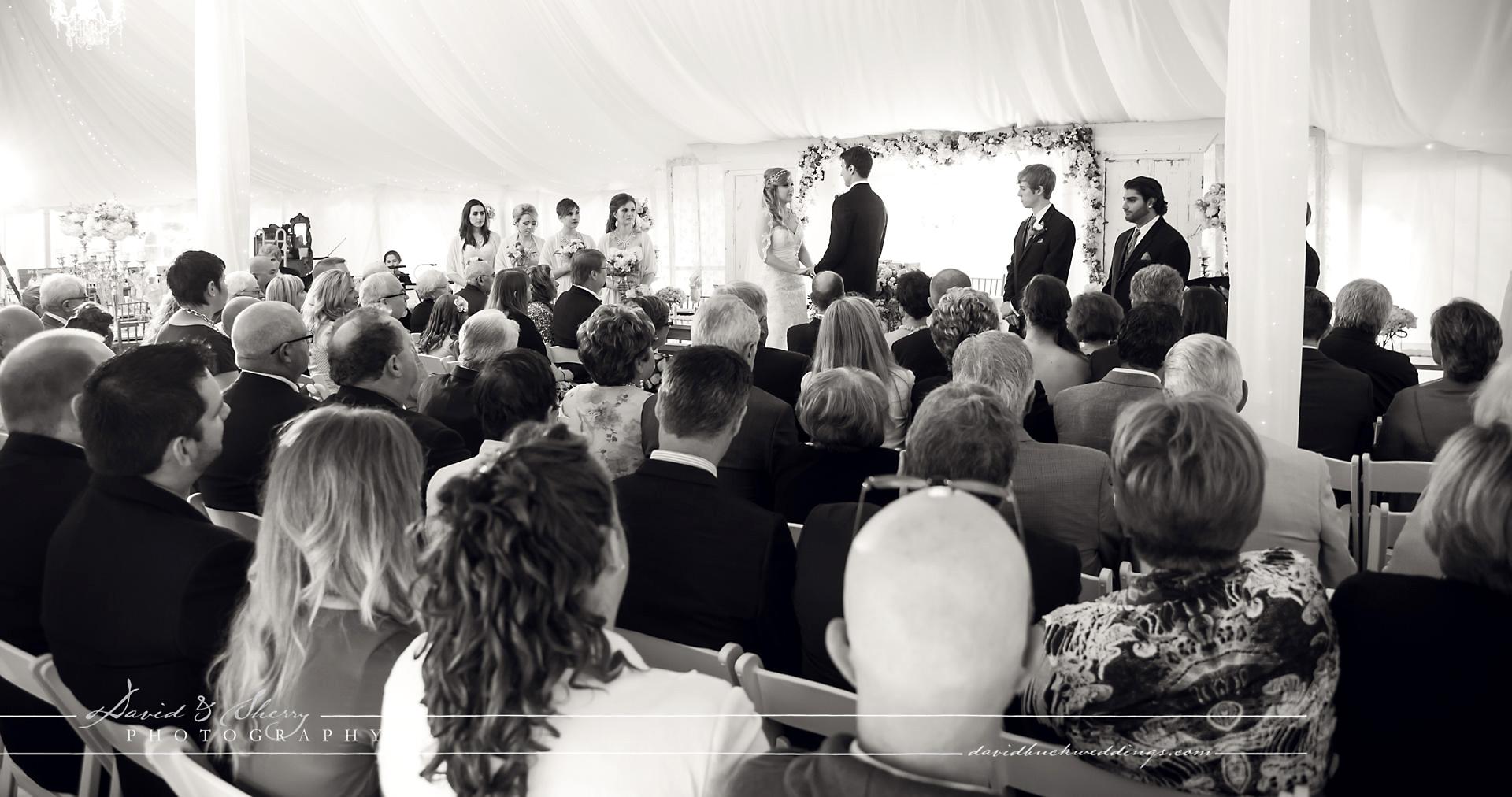 Port_Elgin_Wedding_Photography_13