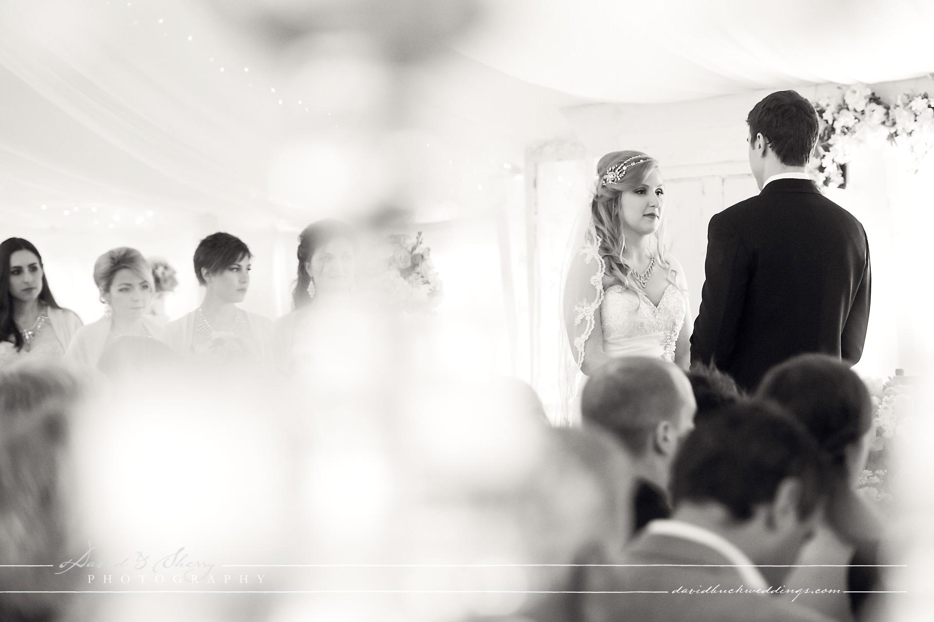 Port_Elgin_Wedding_Photography_14