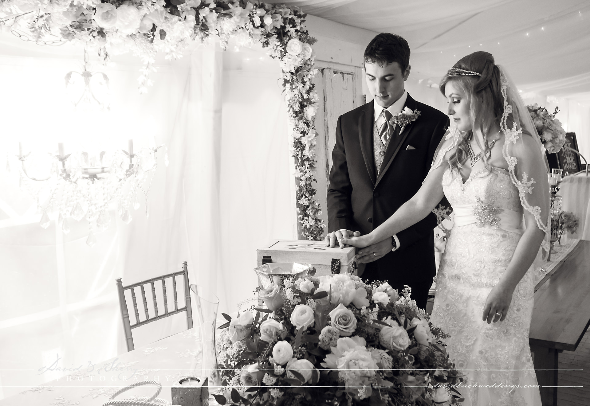 Port_Elgin_Wedding_Photography_17