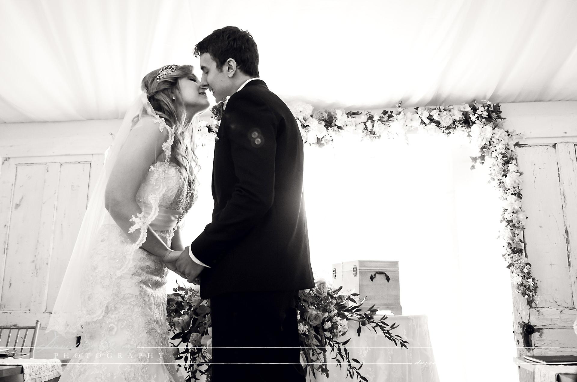 Port_Elgin_Wedding_Photography_18