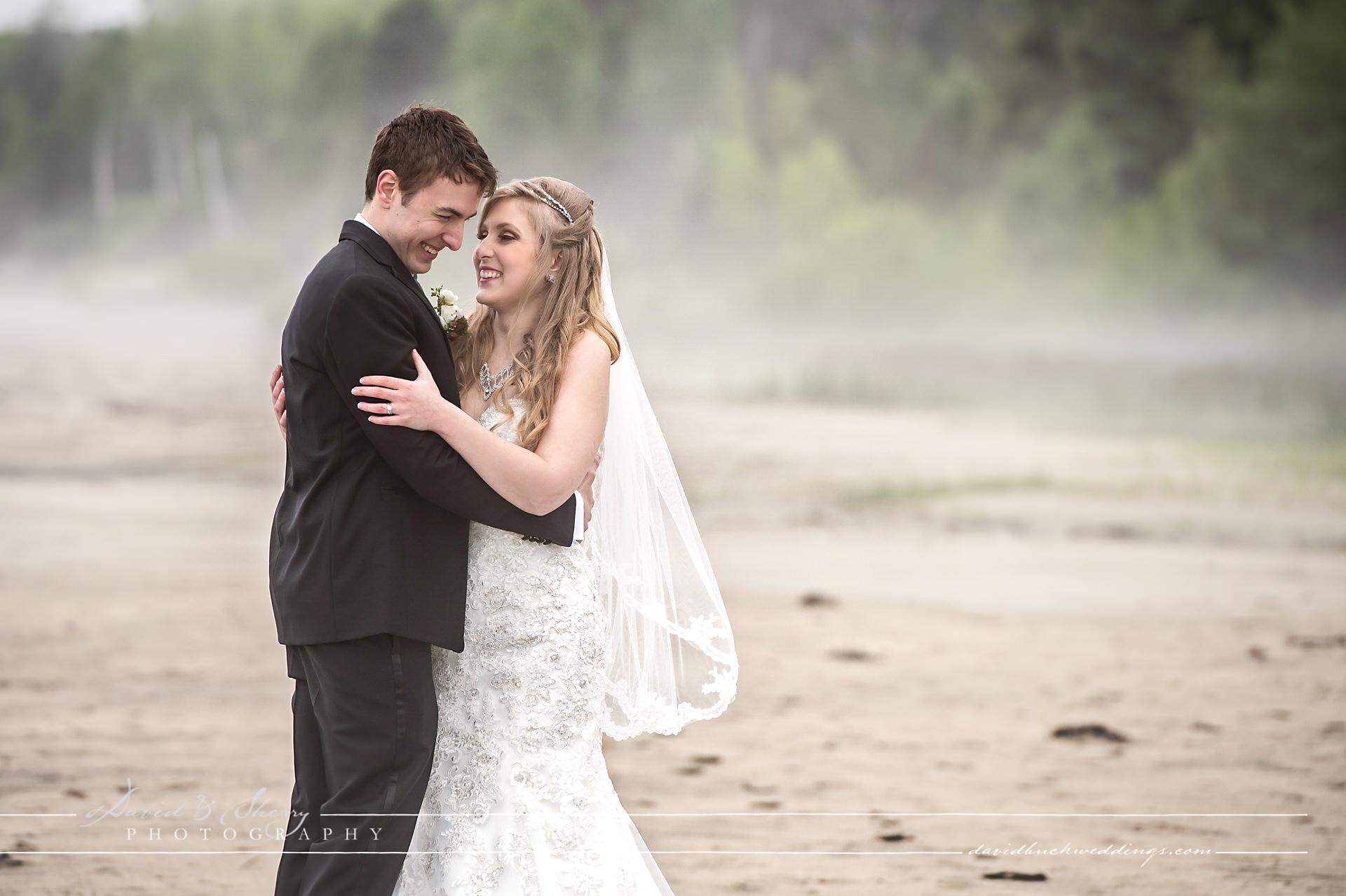 Port_Elgin_Wedding_Photography_21