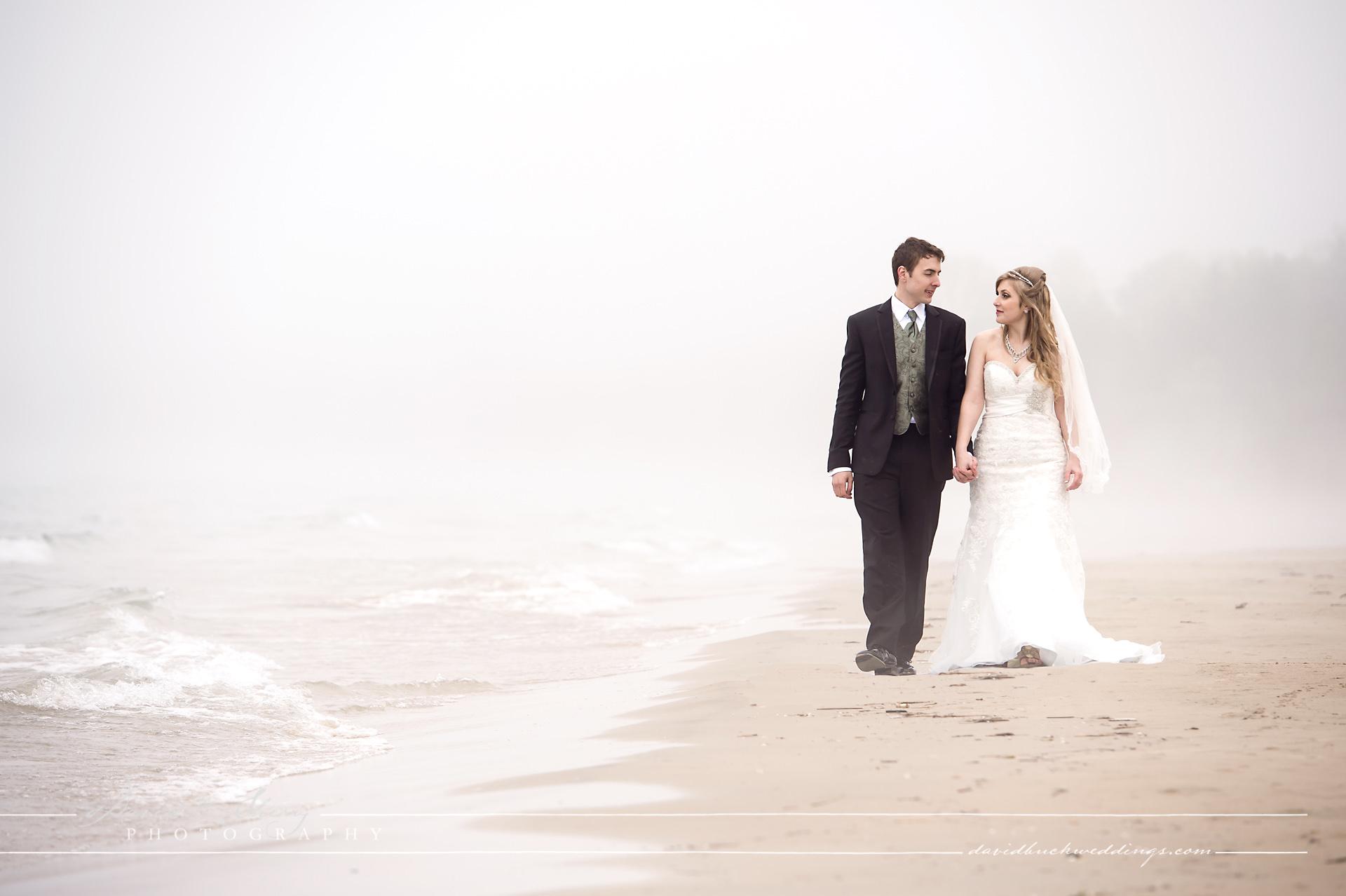 Port_Elgin_Wedding_Photography_25