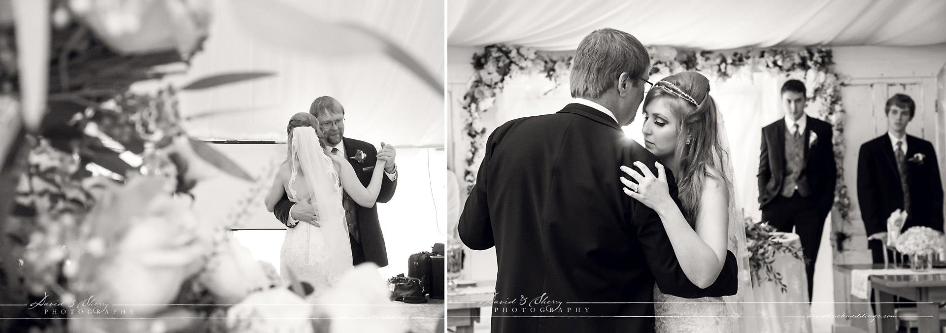 Port_Elgin_Wedding_Photography_31