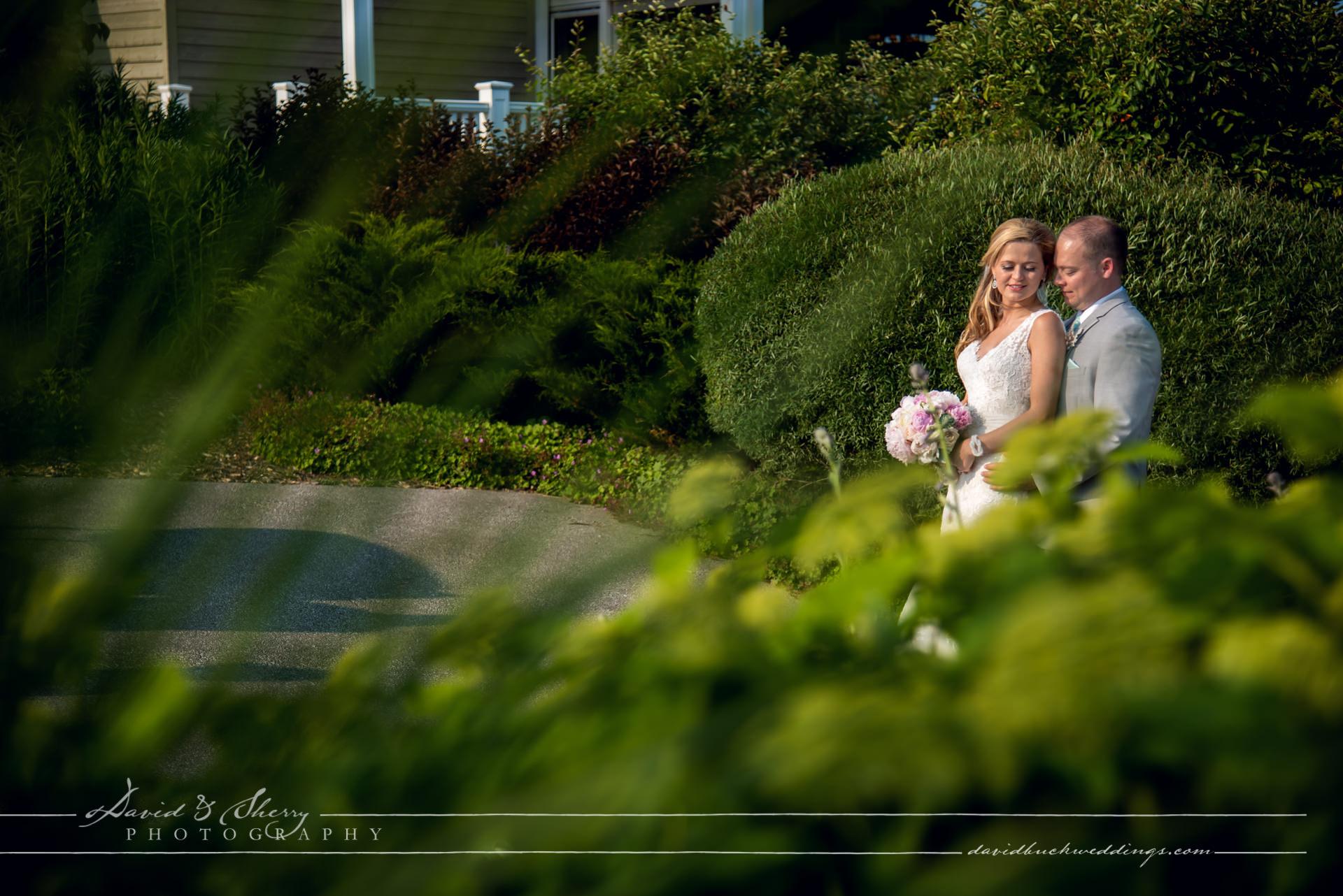 Cobble_Beach_Wedding_Photography_Owen_Sound_01