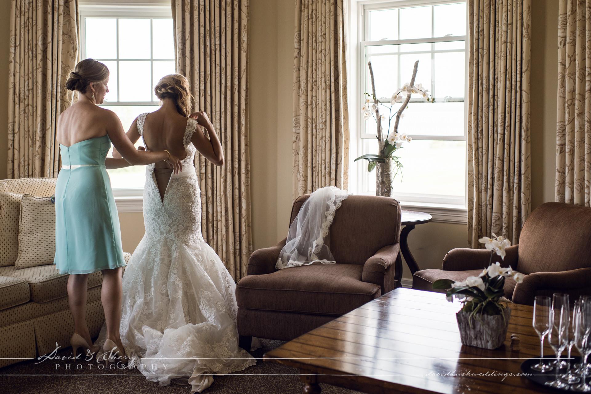 Cobble_Beach_Wedding_Photography_Owen_Sound_09