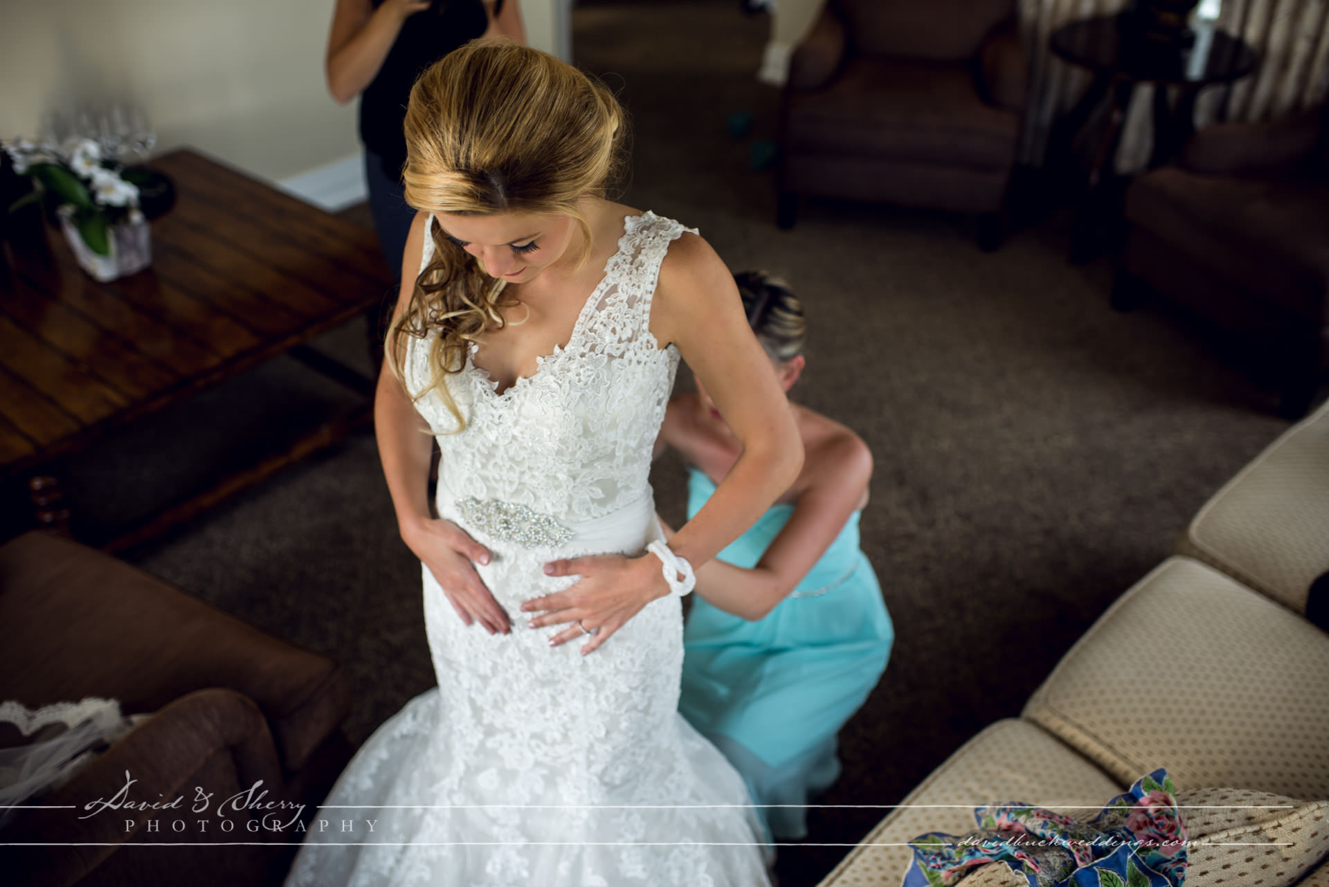 Cobble_Beach_Wedding_Photography_Owen_Sound_10