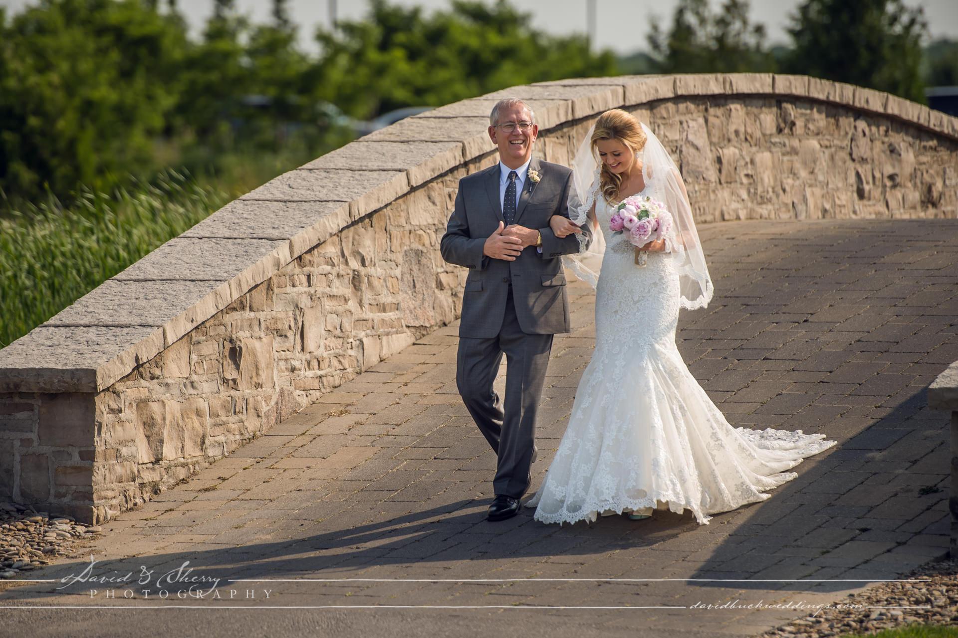Cobble_Beach_Wedding_Photography_Owen_Sound_16