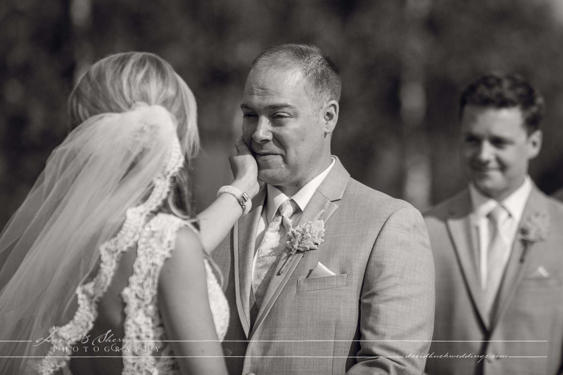 Cobble_Beach_Wedding_Photography_Owen_Sound_21