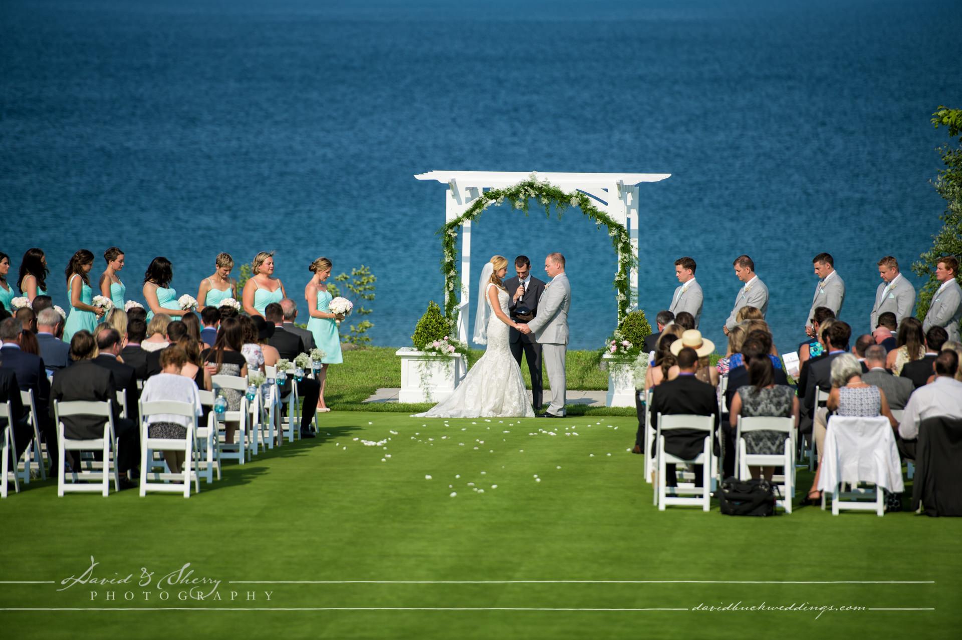 Cobble_Beach_Wedding_Photography_Owen_Sound_22